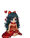 kikyohyuuga93's avatar