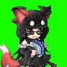 neo_gal's avatar