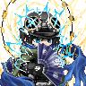 XxAzureStorm's avatar