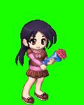 fullmoon pinay's avatar