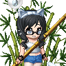 katyxie's avatar