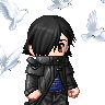aning2's avatar
