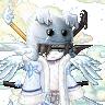 diable man's avatar