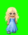 sexygirl miranda's avatar