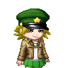 SniperScope's avatar