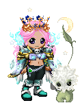 Nimativit_Lum_Juice's avatar