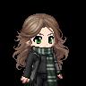Rainy Days With Tea's avatar