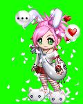 PinkSanmuraiMuffin