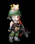 hyper zero_99's avatar