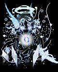 minion_of_thanatos's avatar