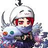 InuNat-Nat's avatar