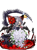Rui_The_Assasin's avatar
