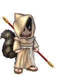 AcesSpade93's avatar