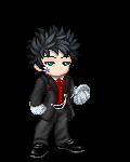 Attacktomatoes23's avatar