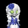 Gerakabatta's avatar