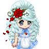 x_phril_x's avatar