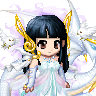 Puredarknezz's avatar