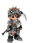 ladiesman2234's avatar