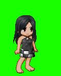 ~Kitay~Kat~'s avatar