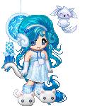 iSakura Cherry Blossom's avatar