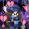Alaska26's avatar