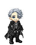 Zexion Overdrive 's avatar