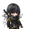 xXxNamelocxXx's avatar