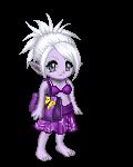 winter1133's avatar