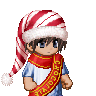 DJ Leonardo's avatar