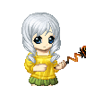 hisae egao's avatar