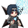 Sasuke_Uchia_The_Only's avatar