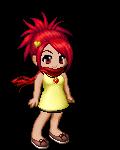 rissy2000's avatar
