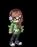 crazy gal 29's avatar