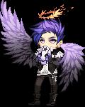 -Vampire_of_Nyx-