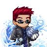 trinity_renee's avatar