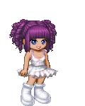 DuenanKnute's avatar