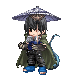 Mikagami-Genko