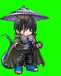 Mikagami-Genko's avatar