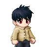 keith_alex17's avatar