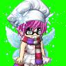 z0mg kristi's avatar