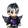 Jayvizzoh's avatar