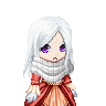 Lady Ophie's avatar