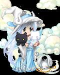 Katrinn's avatar