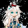 SnowPearlVoice's avatar