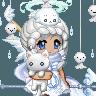 SiMPLYM0ix3's avatar