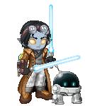 Jawa-Jedi's avatar