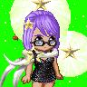 Dysfunctional_harmony's avatar