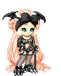 Cyanmuffin's avatar