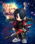 -Vampire_Itachi-San-