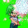 cowtater13's avatar